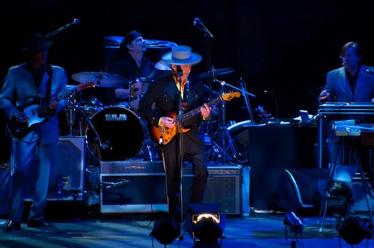 Bob-Dylan-Live-